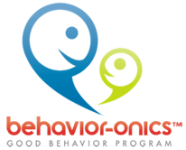 Behavior-onics